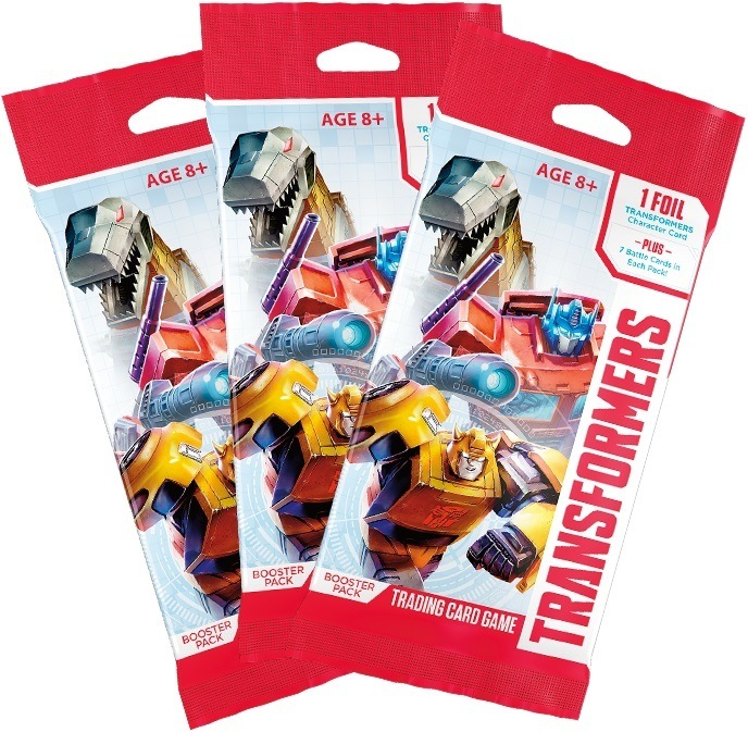 Transformers-TCG-1.jpg