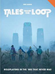 tales_from_the_loop_rpg_book_cover_445x599